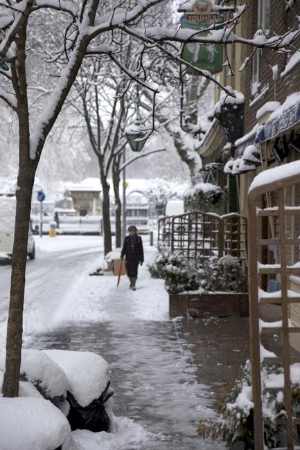 Snowy9HighRes